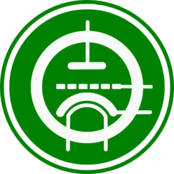 Зеленогорская завалинка